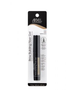 ARDELL BROW BUILDING FIBER GEL