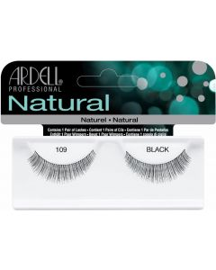 Ardell Natural Lash #109