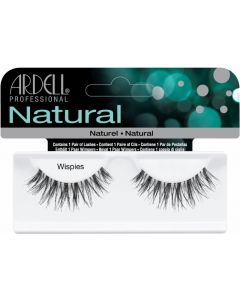 Ardell Invisibands Wispies, Black