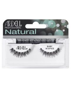 Ardell Natural Baby Demi Wispies