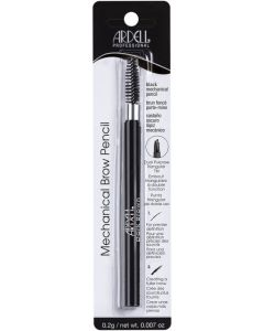 ARDELL BROW POWER PENCIL W/SPO