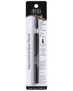 Ardell Brow Power Pencil With spo