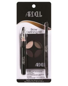 ARDELL BROW POWER DEFINING KIT