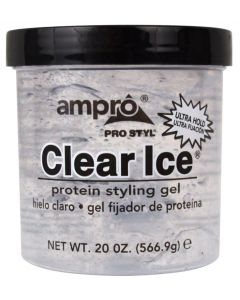 AMPRO GEL [ICE]