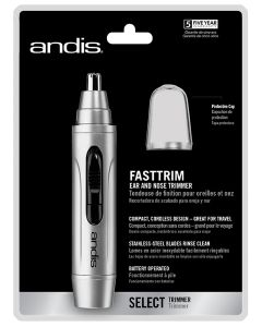 ANDIS FASTTRIM NOSE PERSONAL