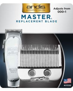 Andis Blade Master #22