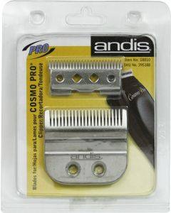 ANDIS BLADE EASY CUT MC-2