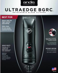 Andis Clipper Bgrc Ultraedge