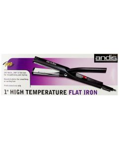 Andis F/iron High Temp