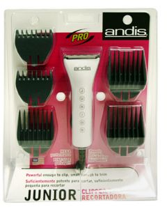 Andis Trimmer Junior