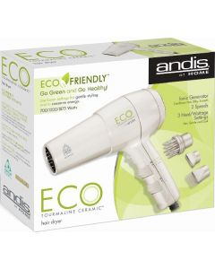 ANDIS DRYER ECO-AIR 1200