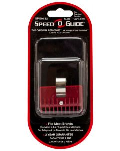 SPEED GUIDE CLIPPER ATT #000