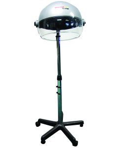 Babyliss Dryer Stand-up