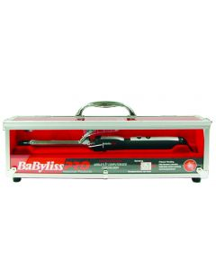 Babyliss Curl Iron