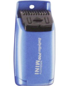Babyliss Mighty Mini Trimmer
