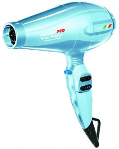 BABYLISS N/T DRYER PORTOF BLUE