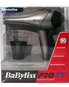 BABYLISS T/T DRYER 5500
