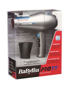 BABYLISS T/T DRYER 5000