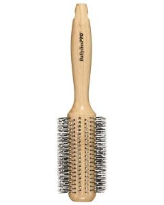 Babyliss Wood Blow-Dry Brush Medium