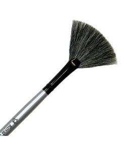 BRUSH ESS BRUSH FINISHING FAN