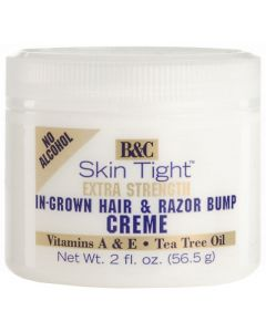 Skin Tight Mixed Fruit Night Creme