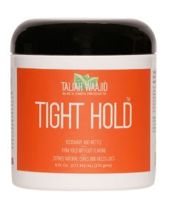 Taliah Waajid Tight Hold for Natural Hair