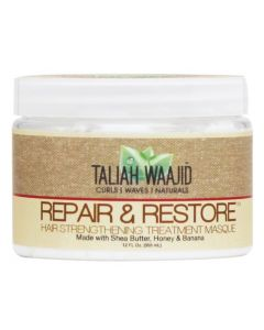 TALIAH W CWN REPAIR MASQUE