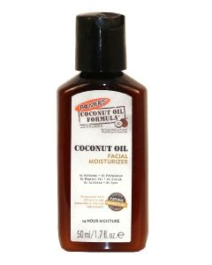PALMERS COCONUT FACIAL MOIST