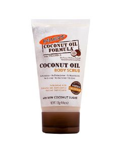 PALMERS COCONUT BODY SCRUB