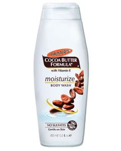 Palmer's Cocoa Butter Moisturizing Body Wash