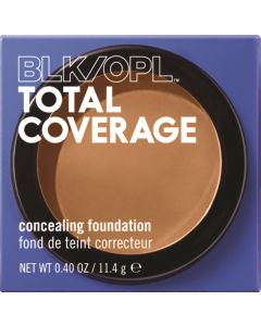 B/OPAL TC CONCEAL FND TRULY TO