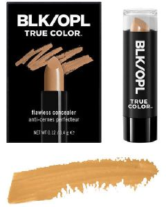 B/OPAL FW LESS CONCEALER TOAST