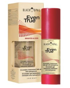 Black Opal [skin Care] Even True Tonecorrect Fade Gel [tri-complex]
