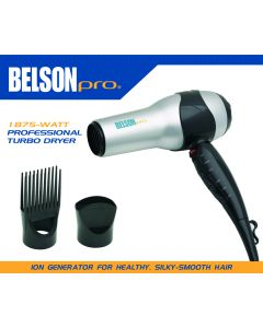 Belson Pro Turbo Professional Dryer