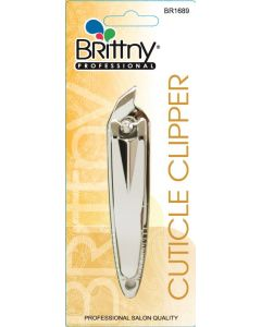 BR CLIPPER CUTICLE
