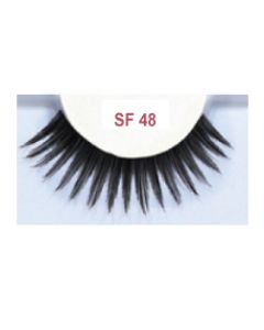 BUTTERFLY NORMAL LASH #048