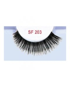 BUTTERFLY NORMAL LASH #203