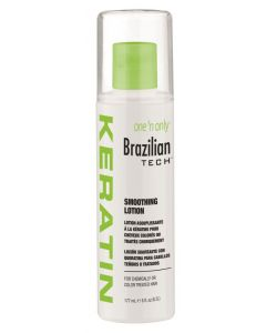 ONO BRAZIL TECH LOTION
