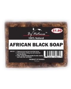 BYN BLACK SOAP ORIGINAL