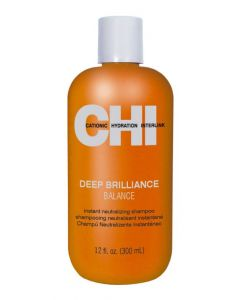 CHI DB BALANCE NEUT SHAMPOO