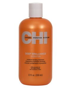 CHI DB HYDRATION MOIST SHAMPOO
