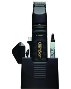 Conair Champion Trimmer