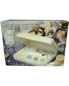 JILBERE MANICURE SYSTEM
