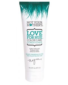 Not Your Mother's Love for hue color conditioner