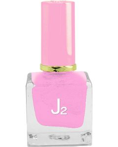 J2 FRENCH NAIL-04 FRENCH BLUSH