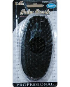 EDEN BRUSH PALM BRUSH (SOFT)