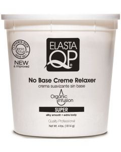 QP RELAXER NO-BASE [SUP]