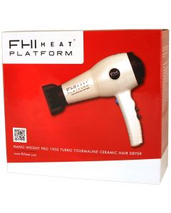 Fhi Platform Dryer Weight Pro