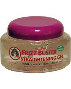 IC Frizz Buster Strait Gel