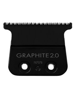 BABYLISS FX BLADE F/TOOTH FX78